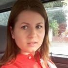 Bolog Andreea